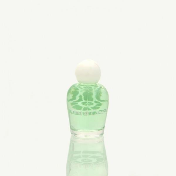Alma de Canarias Fragancia Dulce - Parfum 13 ml