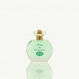 Alma de Canarias Fragancia Dulce - Parfum 30 ml