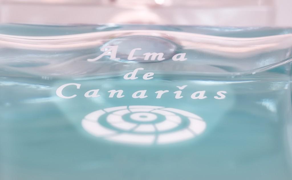 Alma de Canarias Canary Wind