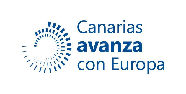 logo-canarias-avanza-con-europa