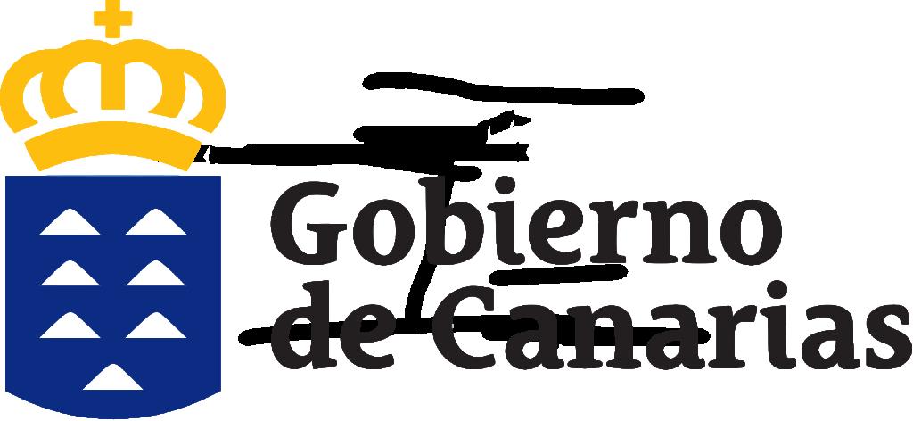 logotipo_Gobierno_de_Canarias