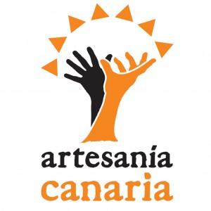Alma de Canarias Manufactura