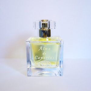 Aurora Summer - 50 ml