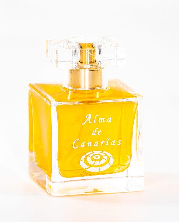 Alma de Canarias Parfum Aurora 50 ml