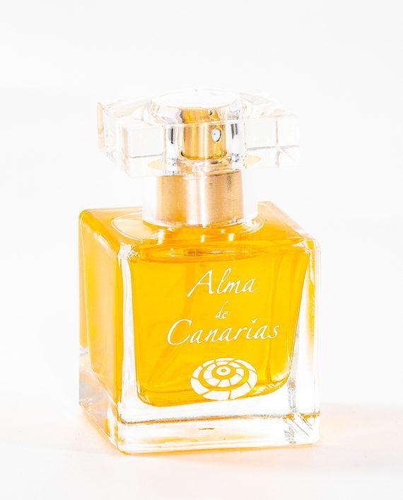 Alma de Canarias Parfum Aurora 30 ml