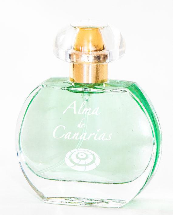 Alma de Canarias Parfum Dulce 30 ml