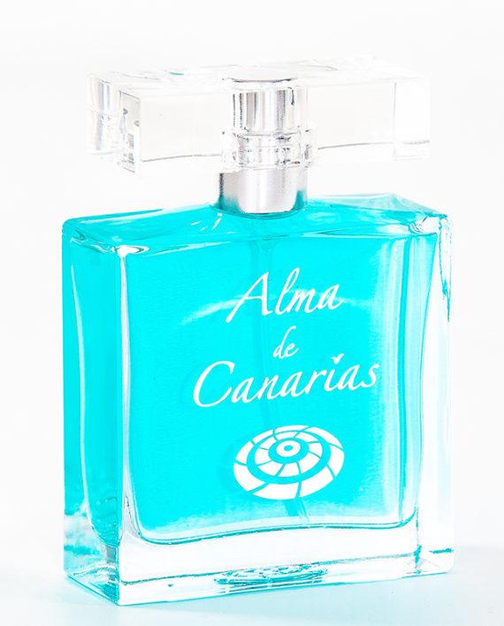 Alma de Canarias Parfum Océano 50 ml