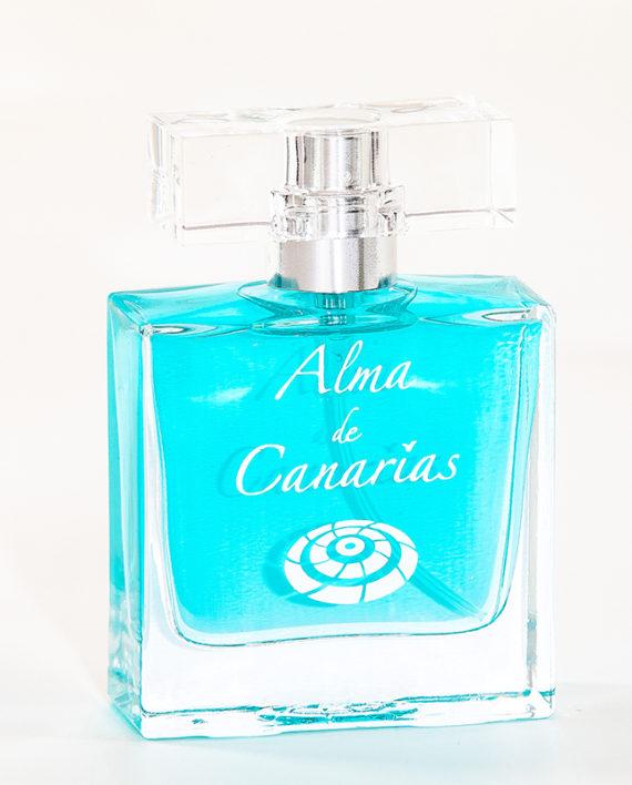 Alma de Canarias Parfum Océano 30 ml