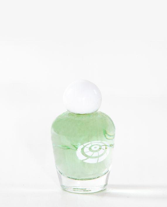 Alma de Canarias Parfum Dulce 13 ml