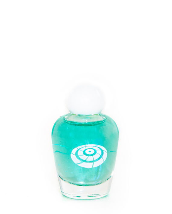 Alma de Canarias Parfum Fresca 13 ml