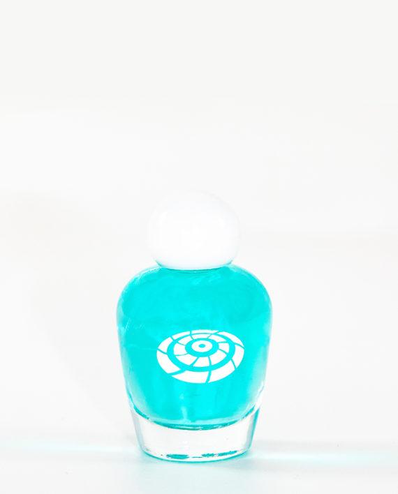 Alma de Canarias Parfum Océano 13 ml